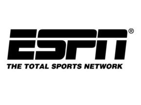 ESPN приобрела права на трансляцию всех матчей английской Премьер-лиги
