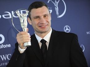 Віталій Кличко зустрінеться з Хеєм або Валуєвим