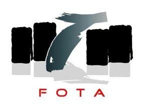 FOTA планує календар перегонів на сезон 2010 року