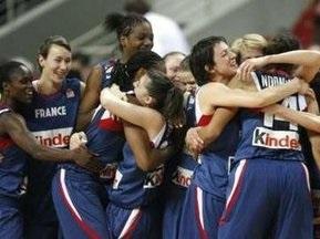 Евробаскет-2009: Франция побеждает Россию в финале