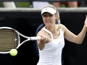 Wimbledon: Украинки узнали имена соперниц