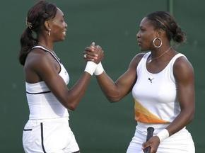 Навратилова назвала фаворитов Wimbledon