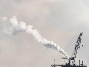 Корреспондент назвав найбільш забруднені і найбільш чисті українські міста