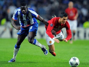 Мілан вимагає знижку 3 млн євро за погані зуби футболіста