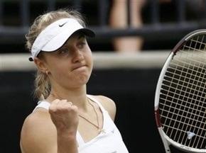 Wimbledon: Кутузова пробилась в финал квалификации