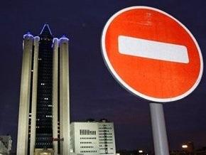 Газпром требует от Беларуси погасить долги