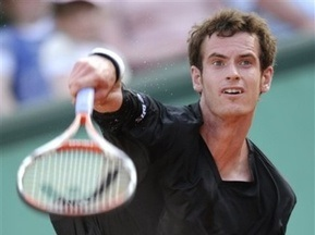Мюррей уверен, что Надаль выступит на Wimbledon