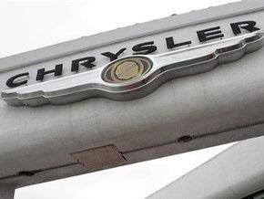 Fiat завершил сделку по приобретению Chrysler