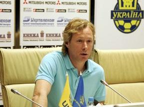 Михайличенко: Немає жодної команди без слабких місць