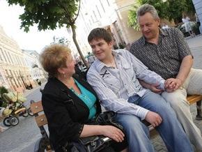 Корреспондент: В Україні виросло перше покоління дітей заробітчан