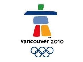 На Олимпиаде в Ванкувере Украину поддержит диаспора