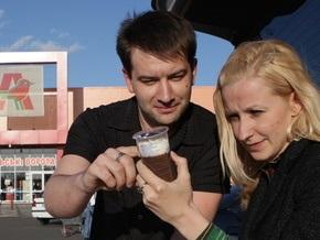 Корреспондент: Українці їдять заборонені харчові добавки