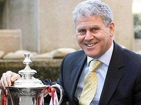 В Англии назвали самых высокооплачиваемых футбольных менеджеров