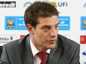 Билич останется в сборной Хорватии до ЧМ-2010