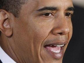 Обама подтвердил, что банкротство GM и Chrysler означает лишь обновление компании