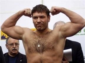 Команда Чагаева считает, что Валуев избегает поединка