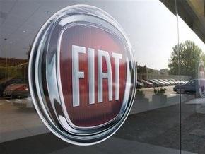 Chrysler: Сделка с Fiat может состояться уже сегодня