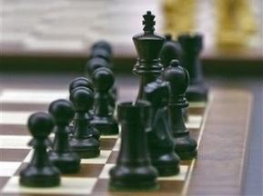 На Чемпіонаті України з шахів серед клубів встановилося двовладдя