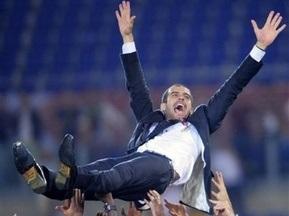 Хосеп Гвардиола: Посвящаю нашу победу Паоло Мальдини
