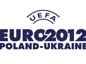Евро-2012: Украинские и польские милиционеры подписали договор о сотрудничестве