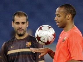 Гвардиола: Я допускаю, что мы можем сыграть плохо, и Манчестер нас потопит