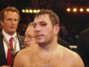 Чагаев: Пришло время внести ясность, кто настоящий чемпион