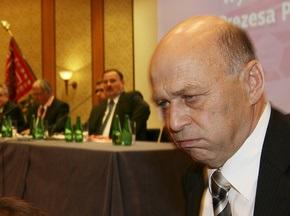Поляки выступили против пысанки как символа Евро-2012