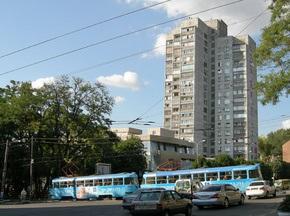 Днепропетровский депутат подал в суд на Кабмин из-за потери городом Евро-2012
