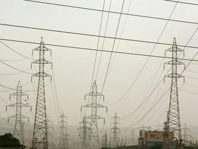 Ъ: Энергоатом намерен вернуться на рынок России