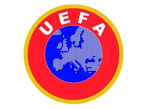 Евро-2012: Матчи сборной Украины могут пройти в Донецке