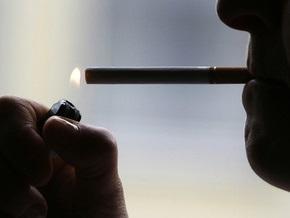 Табачные компании опровергают информацию о чрезмерном повышении цен на сигареты