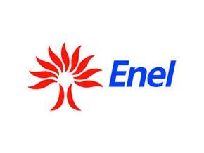Enel увеличила чистый доход более чем вдвое