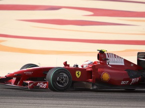 Ferrari грозит уходом из Формулы-1