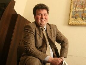Корреспондент проаналізував, чи є сенс в отриманні освіти в Україні