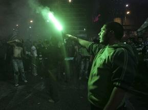Фотогалерея: Большая греческая победа