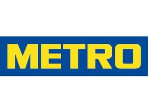 Убытки сети Metro AG уже составили 77 млн евро