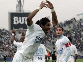 Лига 1: Тулуза останавливает Марсель, Валансьен оглушает Лион