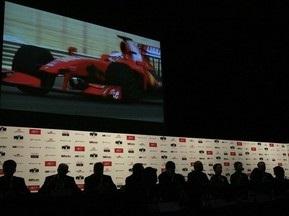 FIA официально ограничила бюджеты команд Формулы-1