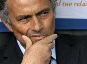 Серия А: Интер проиграл Наполи, Милан разгромил Палермо, Ювентус не смог победить Реджину