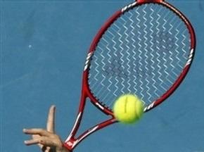 Українки виграли тенісний турнір в Алматі