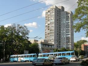 У Дніпропетровську закрили нелегальну мережу букмекерських контор