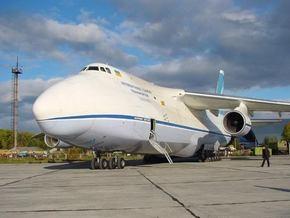 Для погашения долгов Киевский и Харьковский авиазаводы выпустят ценных бумаг на 2,5 млрд грн