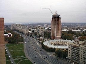 Директор Координационного бюро по Евро-2012: По гостиницам мы находимся в зоне высокого риска