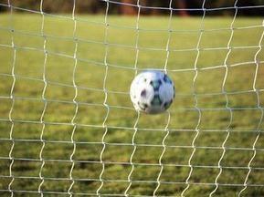 У Англії зіграли найдовший в історії матч