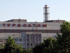 Турбоатом выплатит 51 млн гривен дивидендов за 2008 год