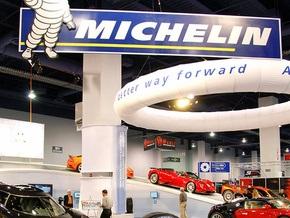 Michelin закрывает завод в США