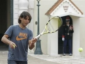 Рейтинги ATP та WTA: Лідери на своїх місцях