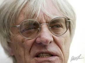 Босс F1: Команды не хотят проводить более 17 этапов в год