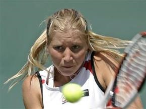 Олена Бондаренко програла в Понте-Ведра-Біч