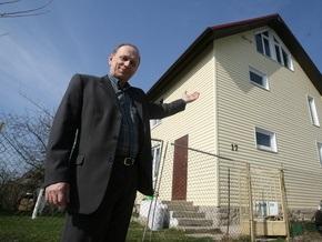 Корреспондент з ясував, як українці економлять на будівництві житла